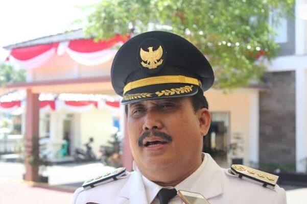 Dongkrak Pariwisata, Bupati Pangandaran Akan Kembangkan Bandar Udara Nusawiru 111