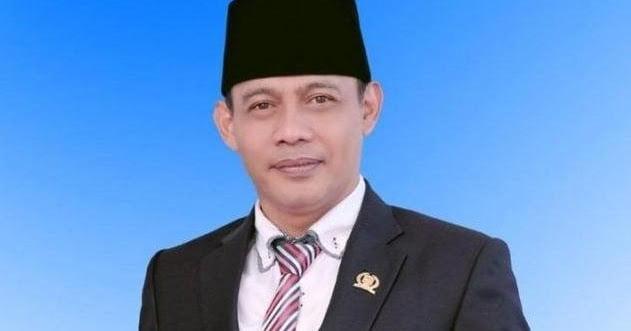 Pandangan Ketua DPRD Pangandaran, Asep Noordin Terhadap Pencapaian Program Pemerintah Daerah 113