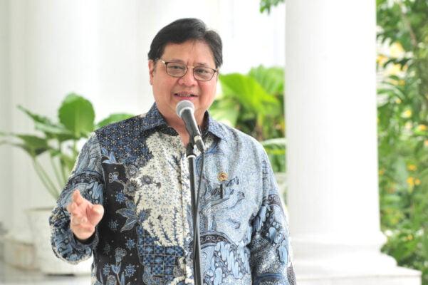 Pemerintah Perpanjang Subsidi Bunga KUR di 2021 113