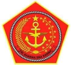 Panglima TNI Kembali Mutasi Sejumlah 75 Pati TNI 113