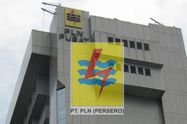PLN Pastikan Keandalan Pasokan Listrik Jelang Tahun Baru 113