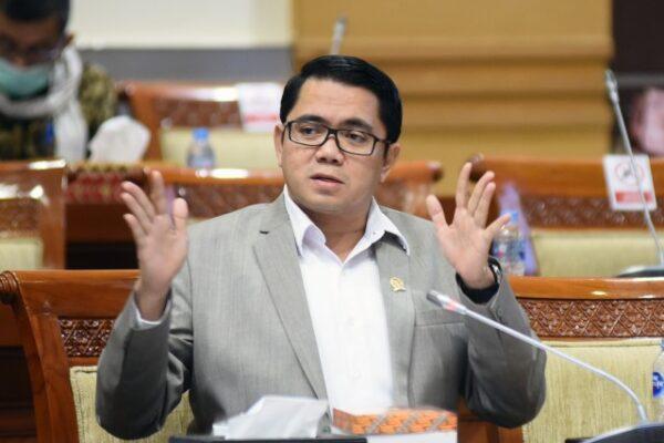 LPSK Harus Jadi Bagian Penting Dalam Sistem Peradilan Pidana Indonesia 111