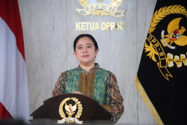 Ketua DPR : Pemda Harus Lakukan Operasi Tanggap Darurat Gempa Sulbar 111