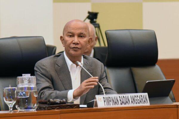 LPEI Harus Bangkitkan UMKM Berorientasi Ekspor 113