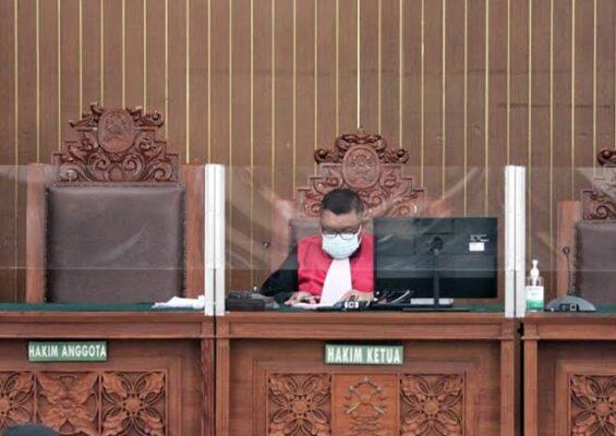Kuasa Hukum Polda Metro Jaya Beber Ajakan yang Picu Kerumunan Massa 113