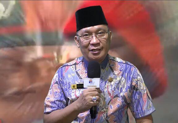 Larang Wartawan Ambil Video Persidangan, Alumni Lemhannas: Hakimnya Perlu Belajar Bahasa Indonesia Lagi 113