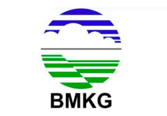 BMKG : Waspada Potensi Cuaca Ekstrem Pada Periode 10-16 Februari 2021 113