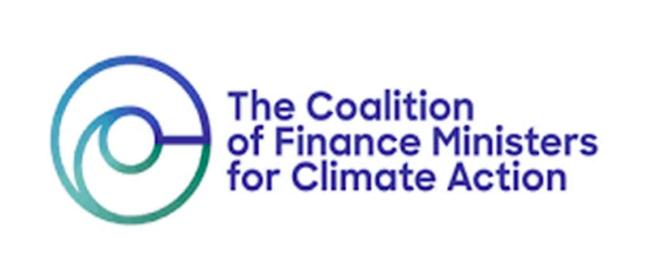 Menkeu RI Terpilih Jadi Co-Chair Koalisi Menkeu Dunia untuk Aksi Perubahan Iklim 111
