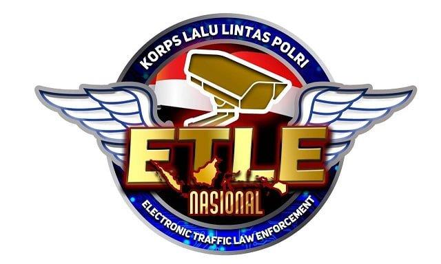 E-TLE Nasional: Korlantas Polri Segera Wujudkan Penegakan Hukum Lalulintas 113