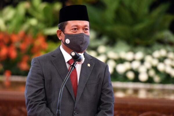 Menteri KP Ingatkan Eksportir Perikanan Taati Aturan Pajak dan Jamsos 113