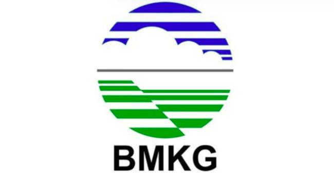 BMKG : Waspada Potensi Cuaca Ekstrem dalam Sepekan Mendatang 113
