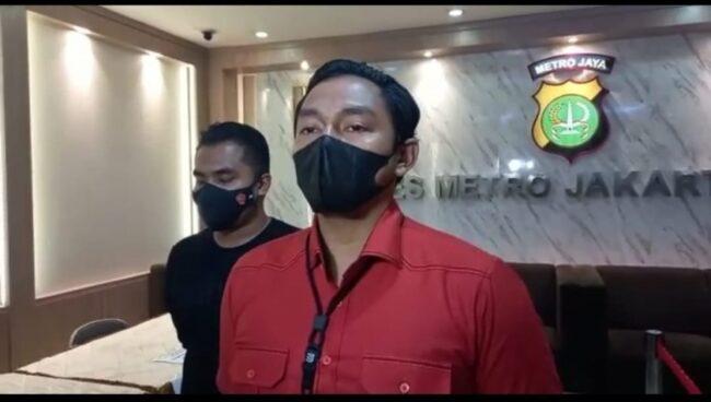 Telah Ada 2 Korban Filler Payudara, Polisi Buka Posko Pengaduan 113