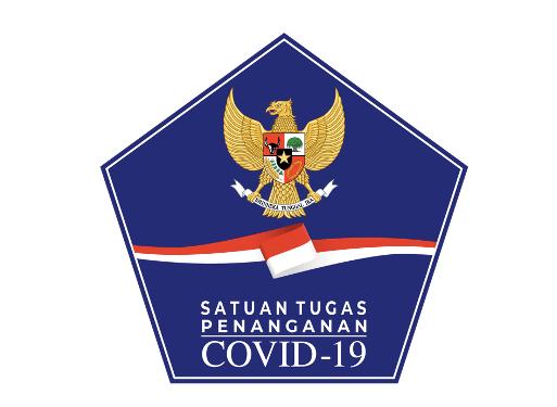 Cegah Penularan COVID-19, Pemerintah Siapkan Antisipasi Maksimal Arus Balik 113