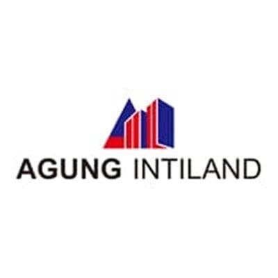 PT. Agung Intiland Group Percayakan Corporate Legal ke LQ Indonesia Lawfirm 113
