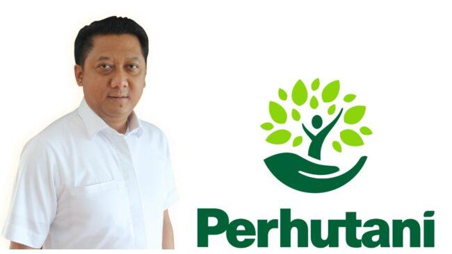 Dirut Perhutani Bungkam Soal Dana Sharing di Jawa Barat, Ada Apa? 113