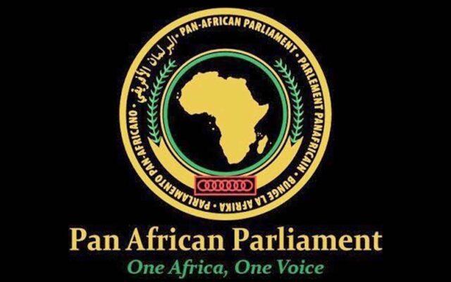 Parlemen Pan-Afrika: Parlemen Eropa Jangan Terlibat dalam Krisis Maroko-Spanyol 113