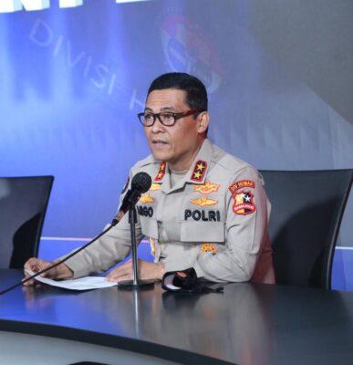 Hari Ini, Panglima TNI dan Kapolri Tinjau Vaksinasi di Madiun dan Bangkalan 113