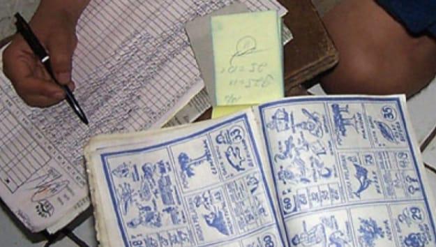 Judi Toto Gelap Marak di Pekalongan, Ibu Rumah Tangga Harap Polisi Bertindak 113
