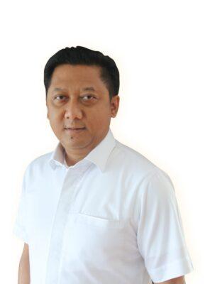 Dirut Perhutani Bungkam Soal Dana Sharing di Jawa Barat, Ada Apa? 115
