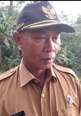 Jalan Kabupaten Desa Jabranti Rusak Parah, Kerap Terjadi Kecelakaan 116