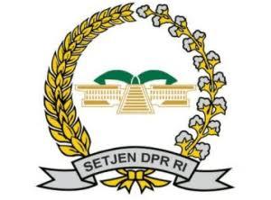 Biro Oren Selenggarakan Raker Monev bagi Setjen DPR 113